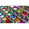 Магазин красок в Туле