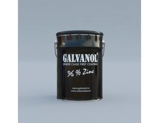 Гальванол 10 кг