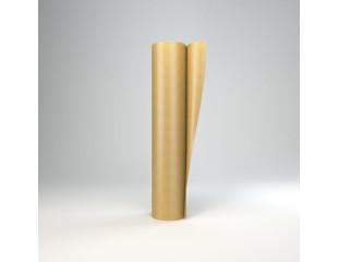 Стеклопластик РСТ водоотталкивающий универсальный