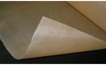 Стеклопластик РСТ водоотталкивающий для внутренних работ