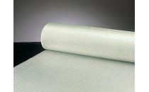 Стеклоткани электроизоляционные (до 100 гр.)