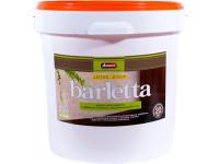 Штукатурка BARLETTA 7 кг