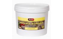 Покрытие IMPERIA ROMANA 5 кг