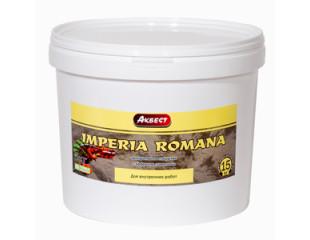 Покрытие IMPERIA ROMANA 1 кг