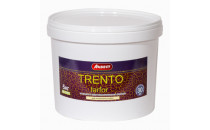 Активатор для кракелюра TRENTO-FARFOR 5 кг