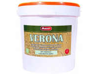 Штукатурка VERONA 7 кг