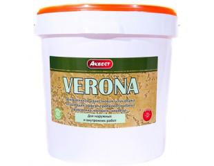 Штукатурка VERONA 25 кг