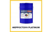 ФЕРРОСТОУН Platinum