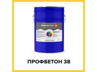 ПРОФБЕТОН 38